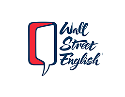 Cursos de inglés corporativo · Wall Street English -